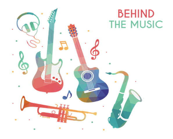 Behind-The-Music-Radio31-Broadcast-Programme