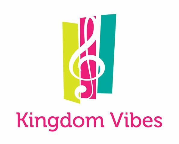 kingdom Vibes Radio31 Broadcast Programme